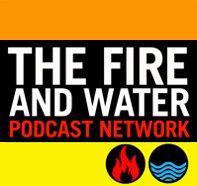 The Fire and Water Network
